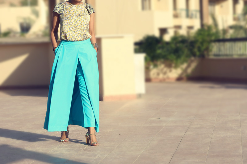 ilk-pants