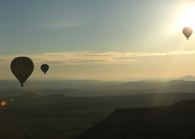 cappadocia-balloon-ride-sunrise