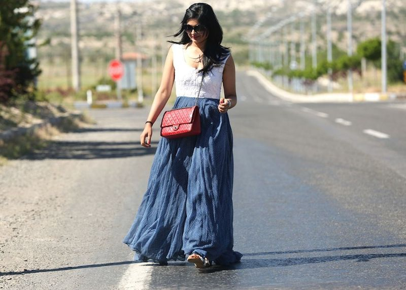 rahul-mishra-couture-blue