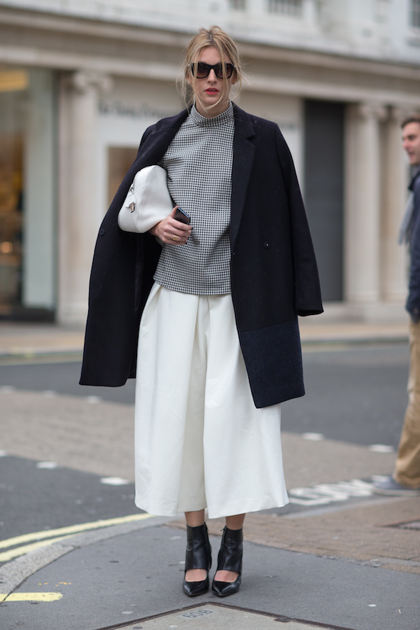 how-to-style-culottes-3