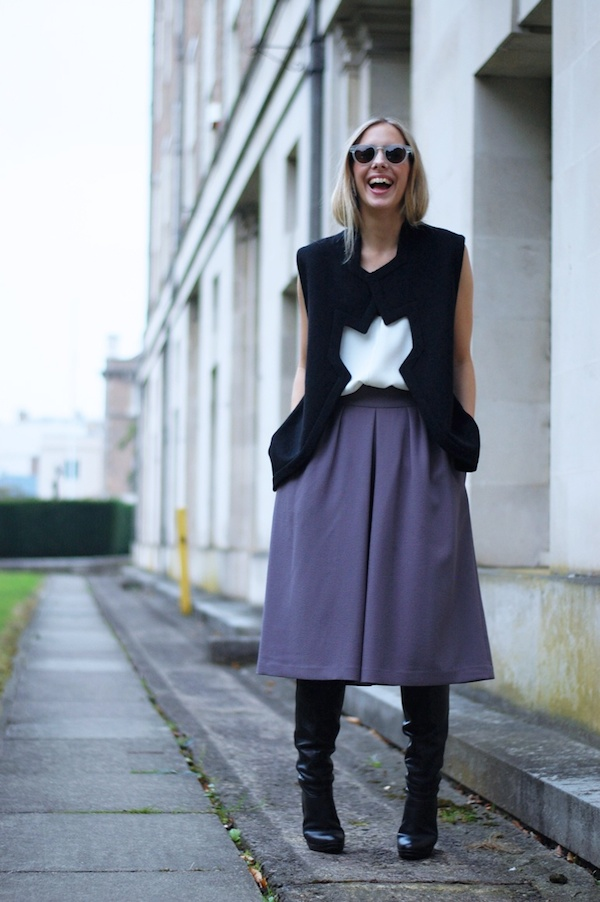 how-to-style-culottes-4