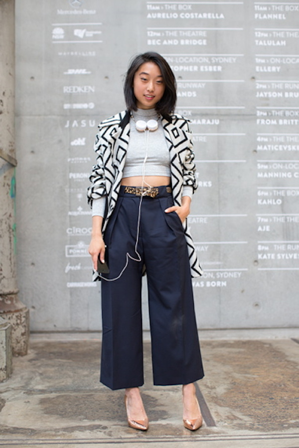 how-to-style-culottes-5