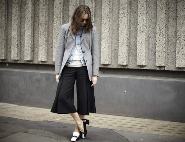 how-to-style-culottes-6