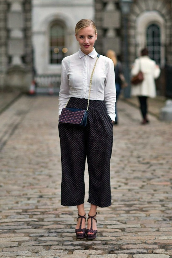 how-to-style-culottes-7