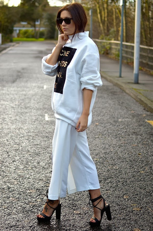 how-to-style-culottes-9