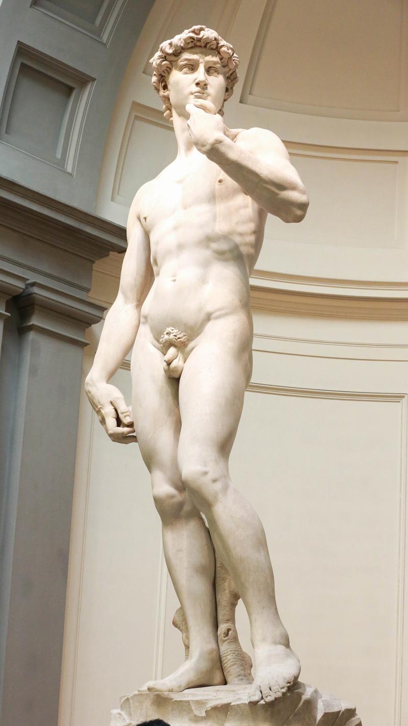 david-museum-florence