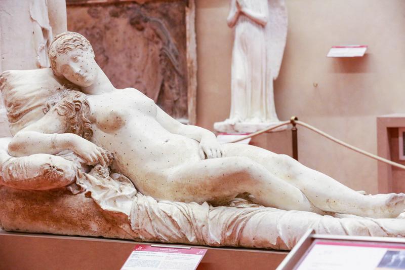 david-statue-italy