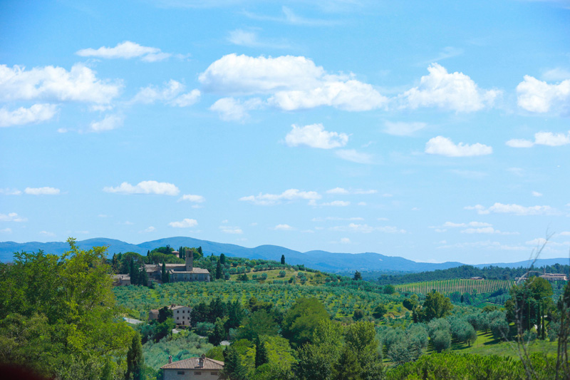 italy-florence-countryside