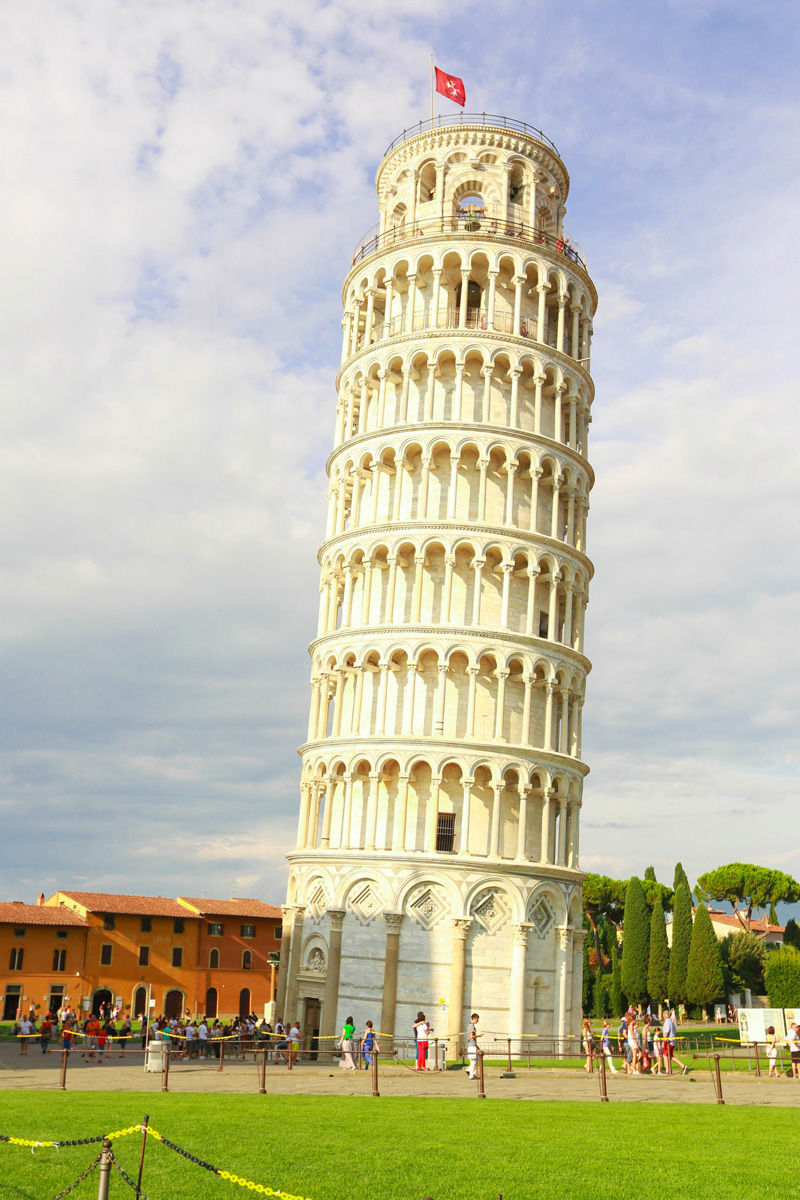 leaning-tower-of-pisa-photos
