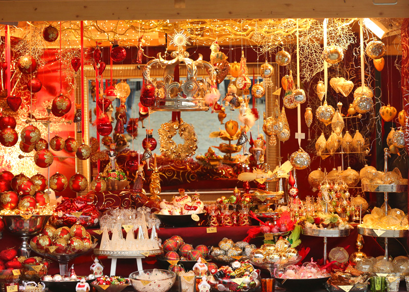 austria christmas market 2014