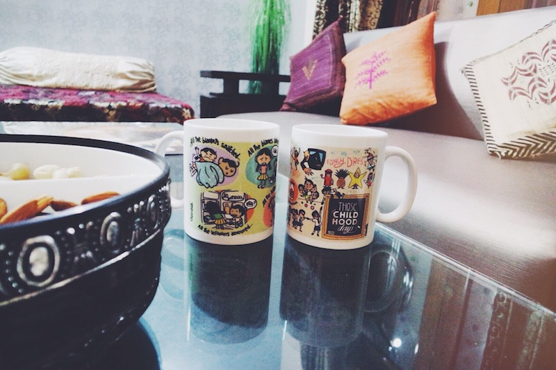 chumbak-cups