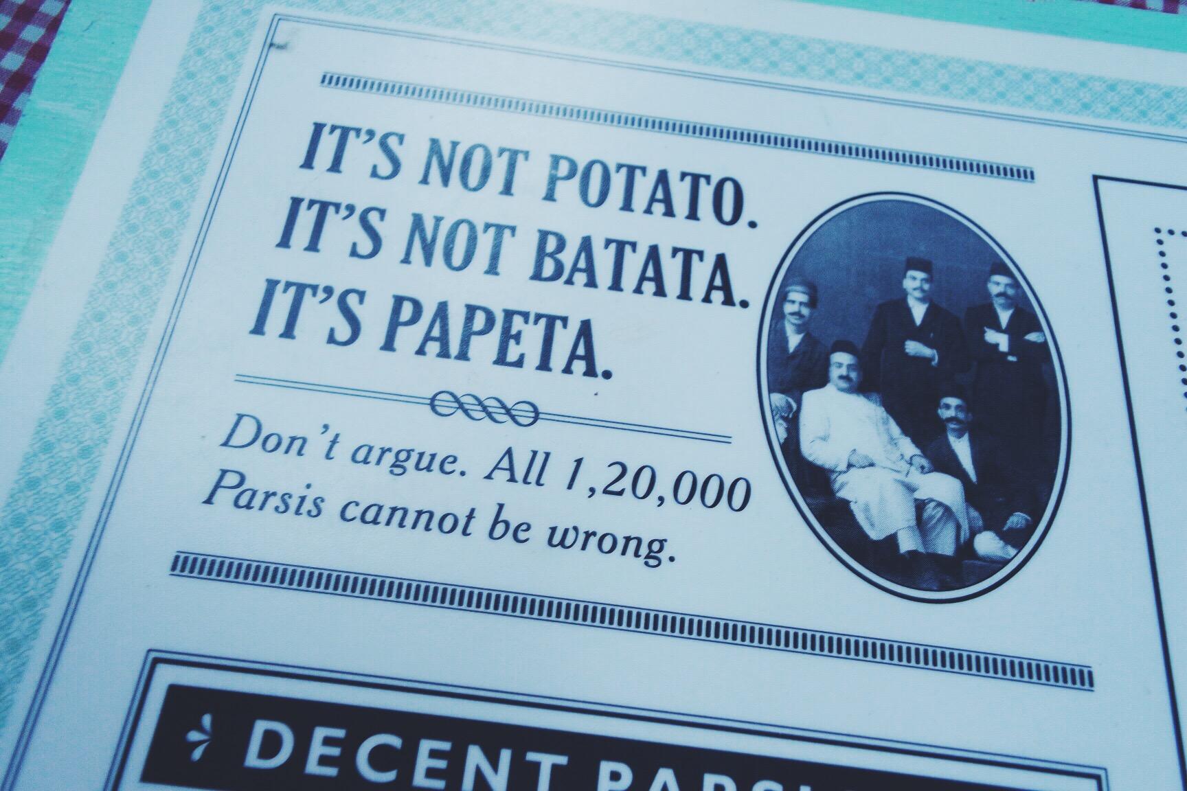 parsi-food-delhi