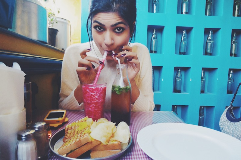 soda bottleopnerwala khan market delhi