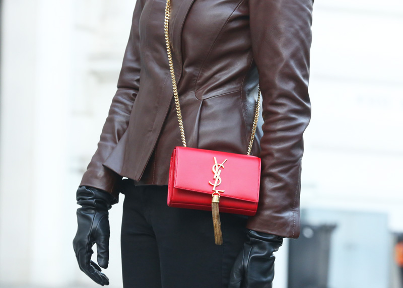 ysl-red-bag