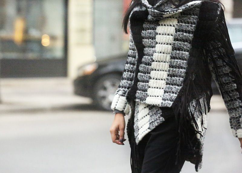 fringe-winter-wear