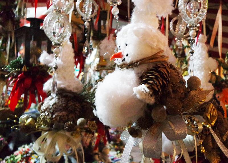 salzburg-austria-christmas-market