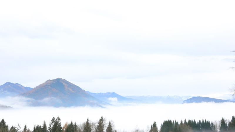 salzburg winters