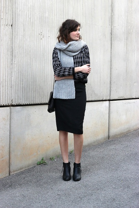 how-to-style-knits-10