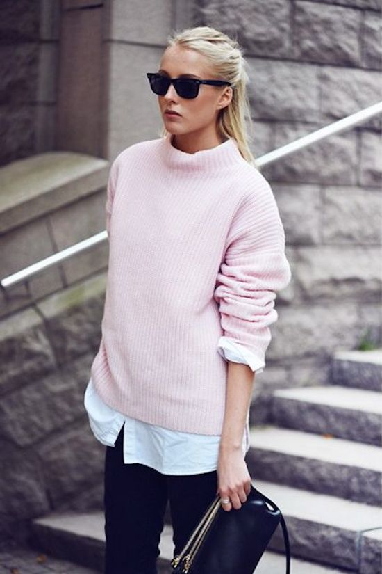 how-to-style-knits-7