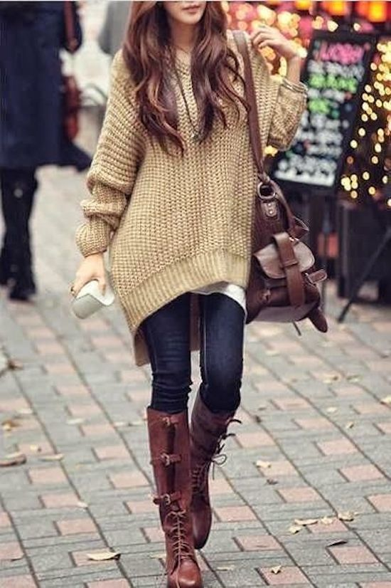 howto-style-knitwear-15