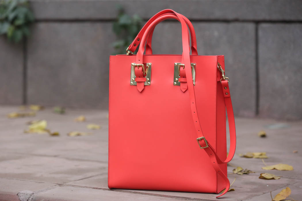 sophie-hulme-orange-bag