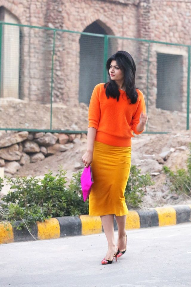 color-block-outfit-1