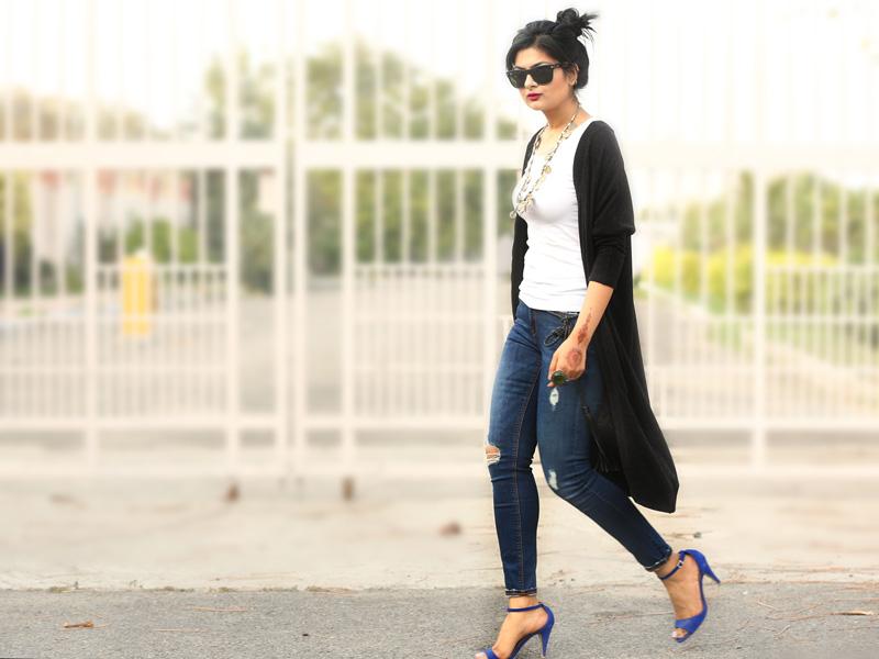 denims fashion 2015