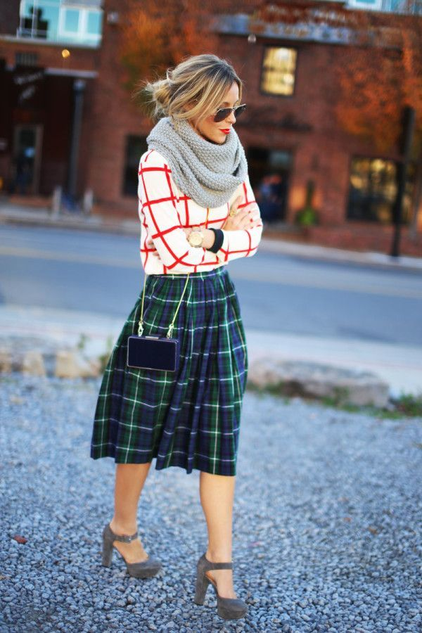 how-to-style-prints-10