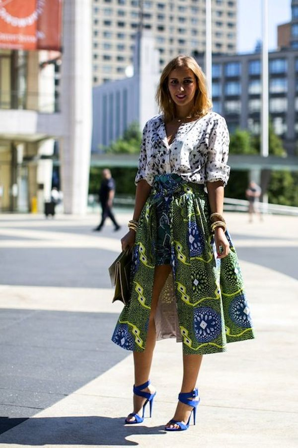 how-to-style-prints-3