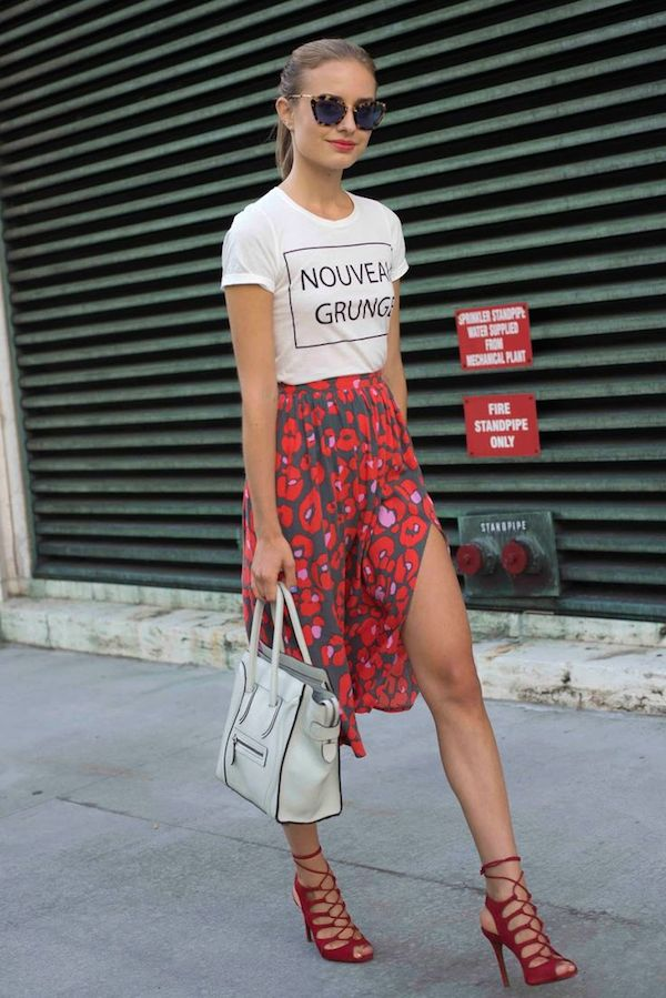 how-to-style-prints-4