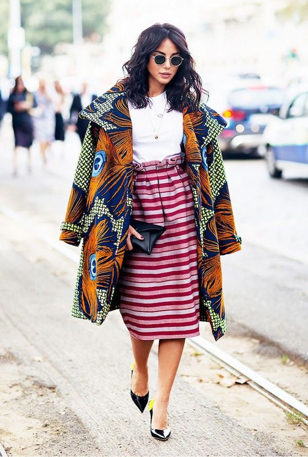 how-to-style-prints-5