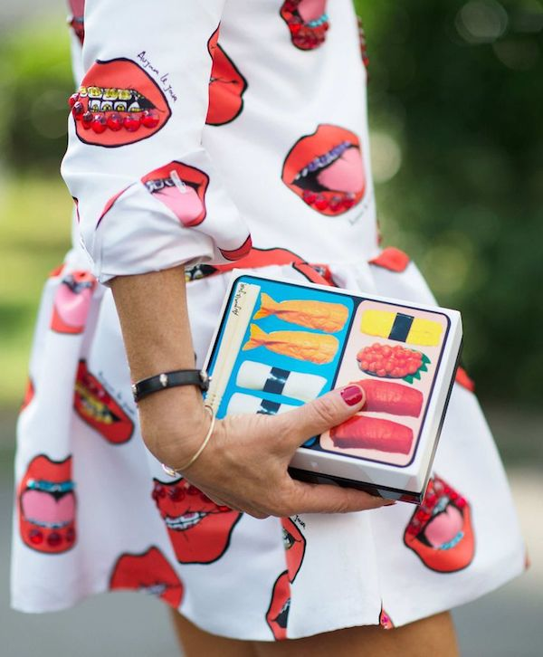 how-to-style-prints-7