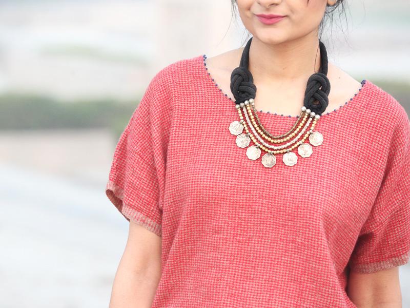 maya-bazar-neckpiece