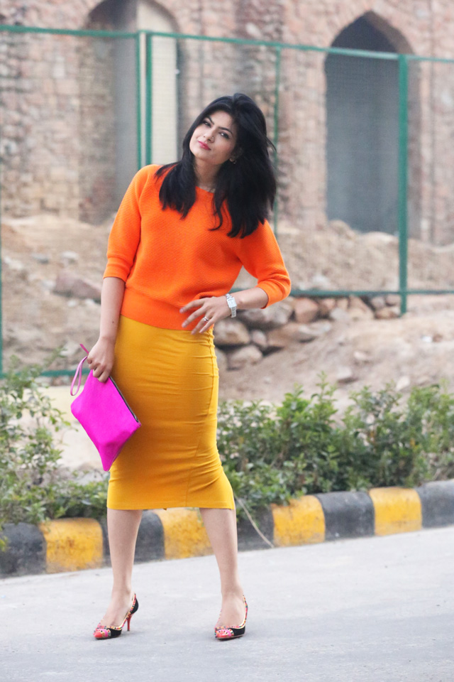 orange-yellow-outfit