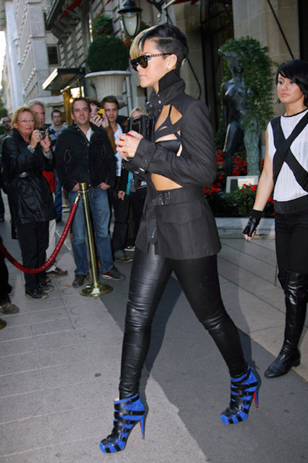rihanna-ankle-boots