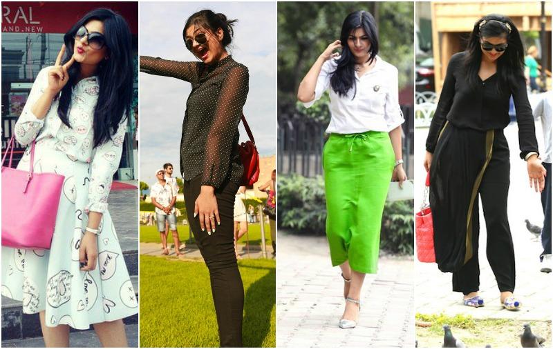 shirt-styling-rati-2