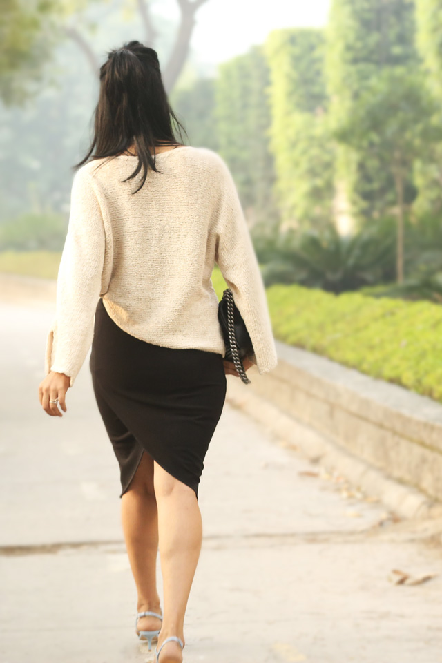 oversize-knit-outfit1
