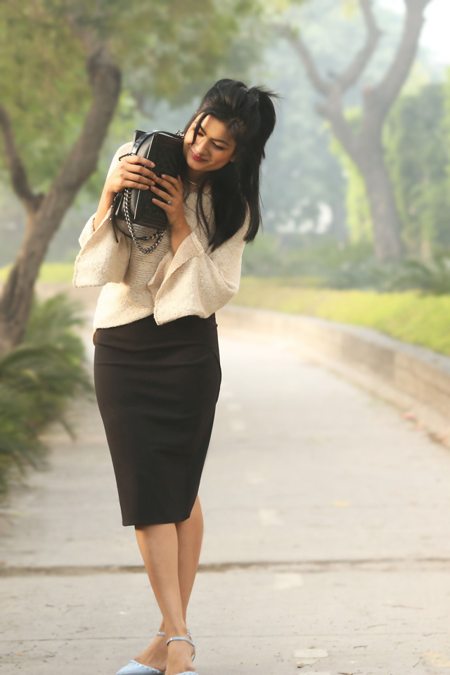 pencil-skirt-outfit1