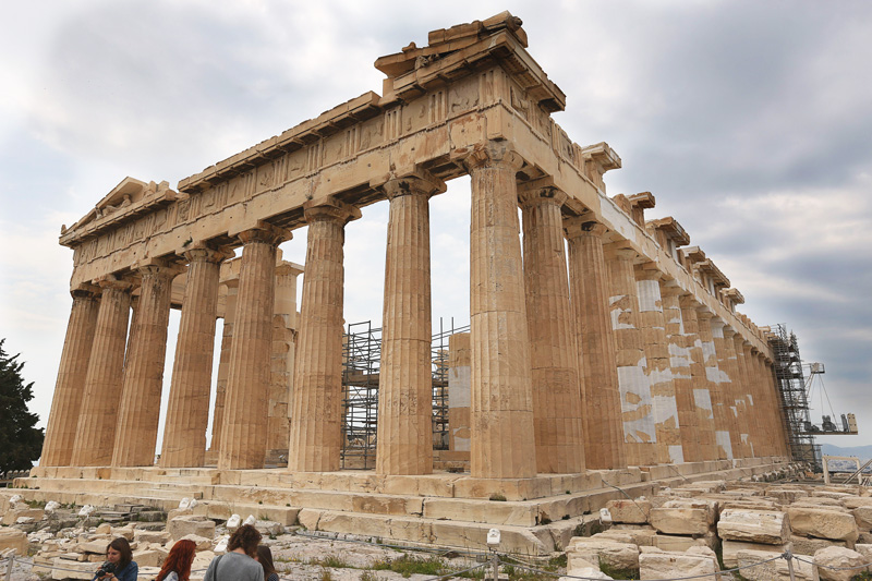 acropolis-greece-travel