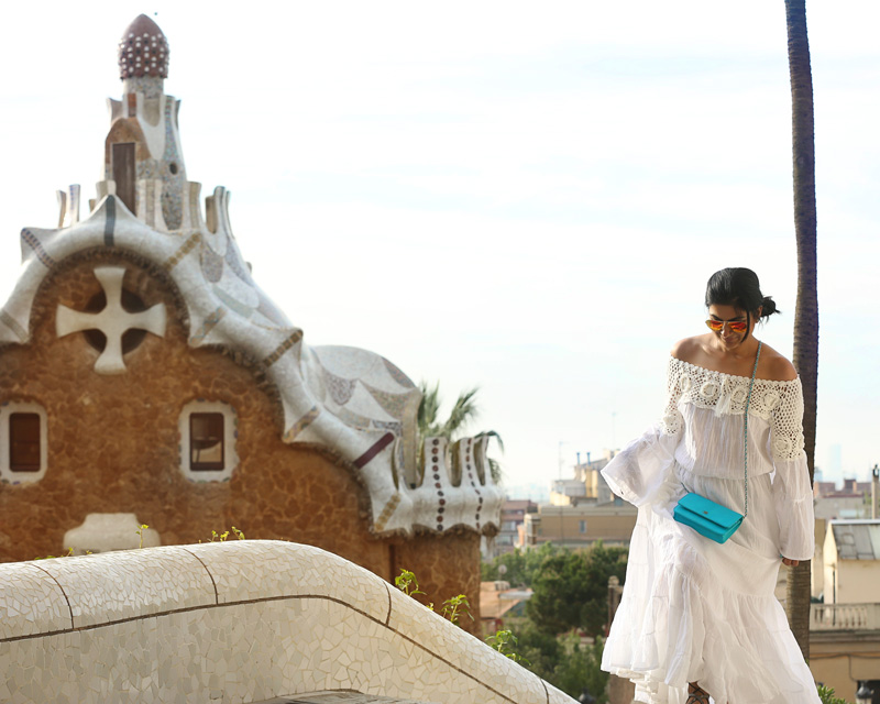 park-guell-barcelona-photos
