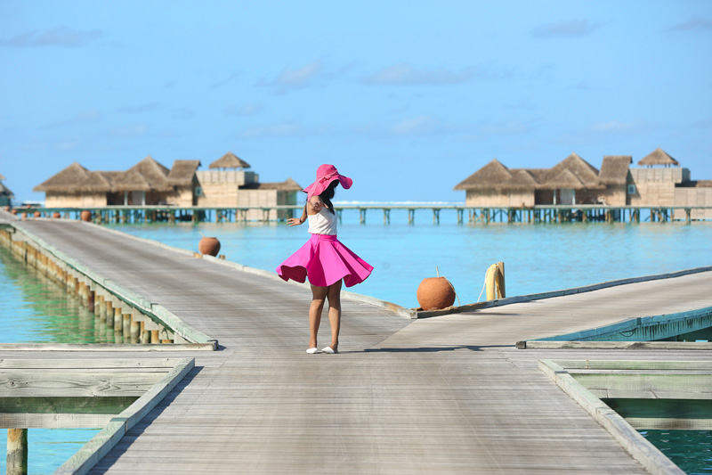 maldives-fashion