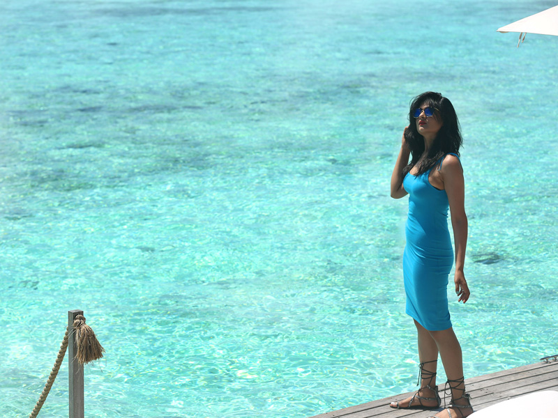 maldives-honeymoon-dressing