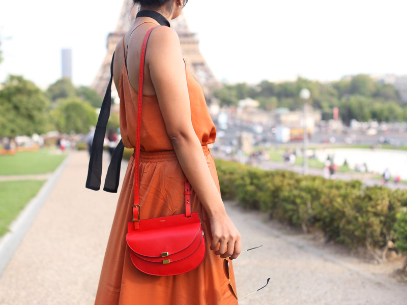 chloe-red-bag