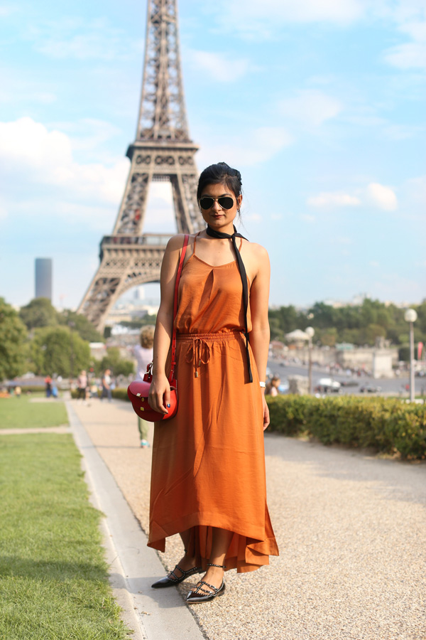 paris-fashion