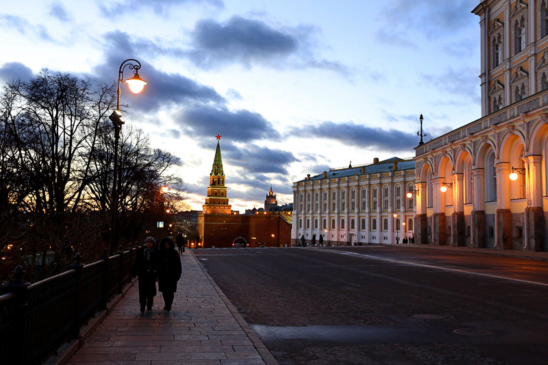 how-to-plan-moscow-travel
