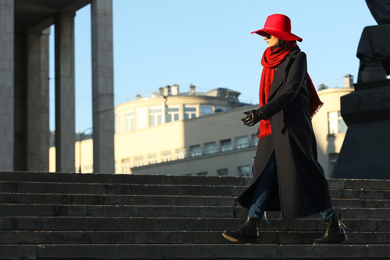 long-coat-street-style