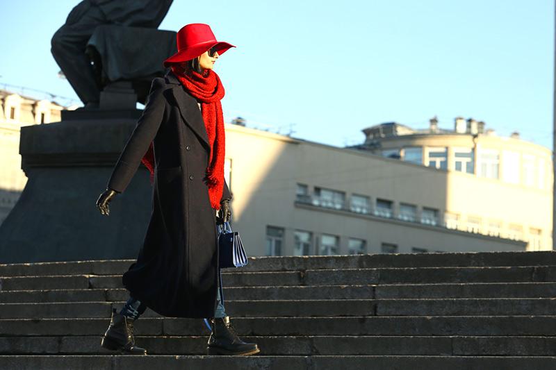 maxi-coat-street-style