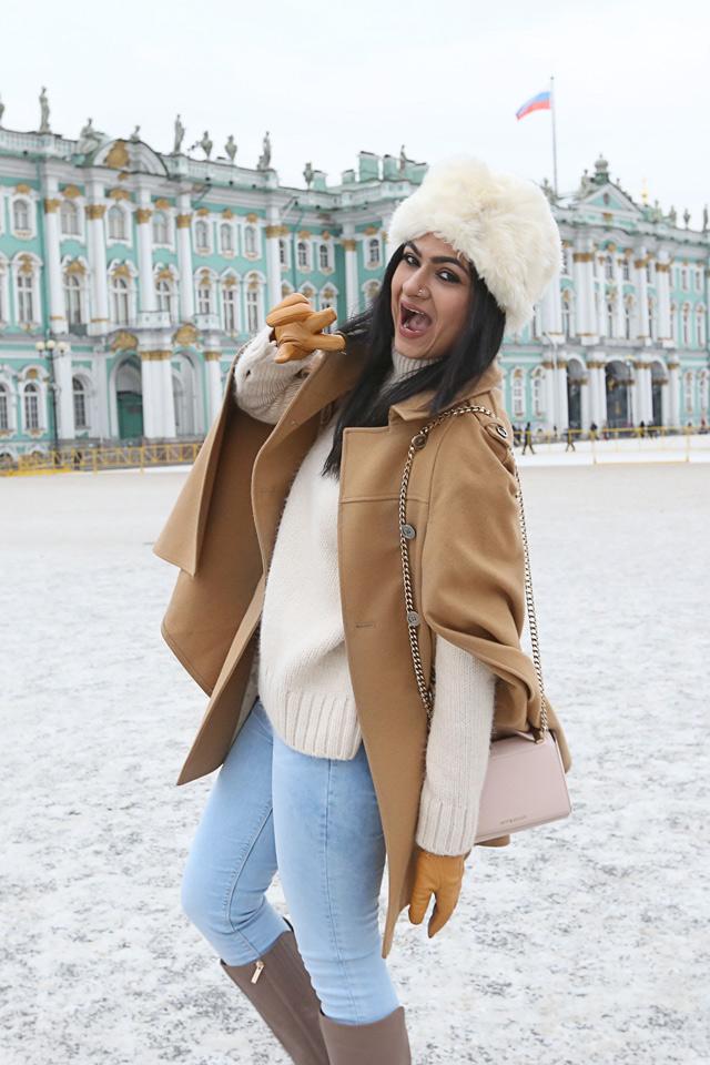 cape-coat