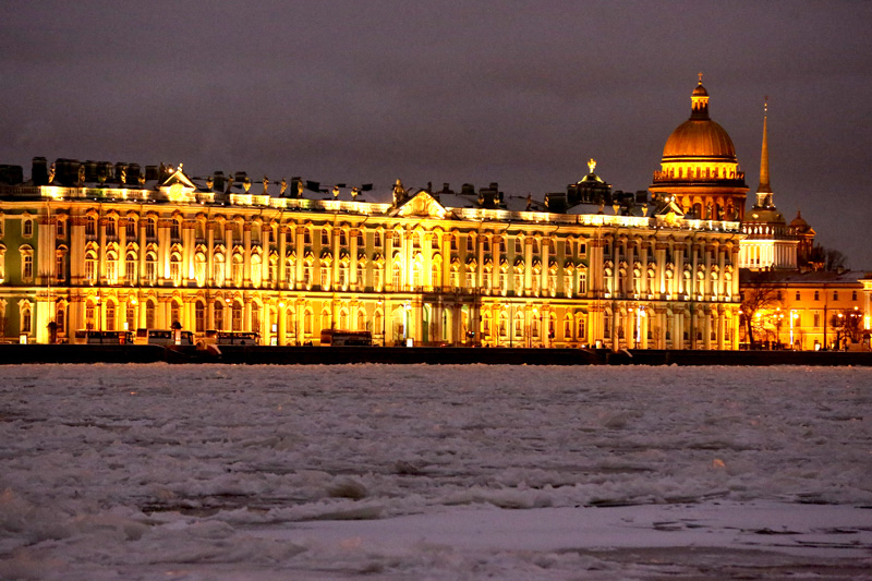 st-petersberg-winters