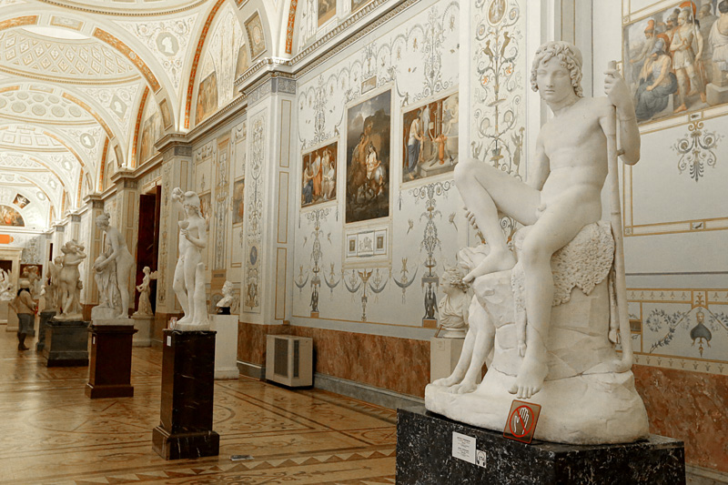 the-hermitage-st-petersburg-royal